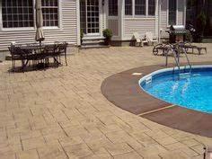 cool jam pro un panier de basket pour la piscine With awesome idee deco jardin terrasse 4 5 idees originales pour leclairage exterieur travaux