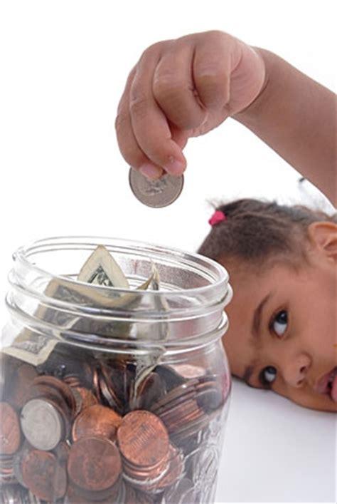 junior savings account understand   save