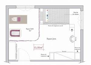 charmant comment amenager une chambre de 12m2 5 preview With comment amenager une chambre de 12m2