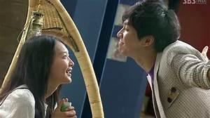 Dramabox: Lee Seung Gi
