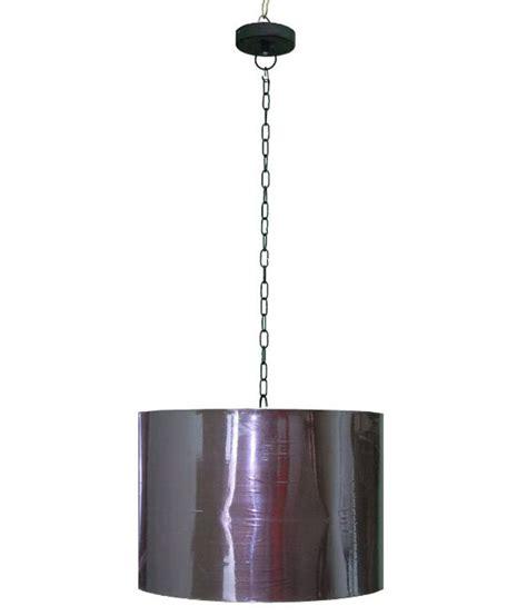 fabric drum shape pendant light buy