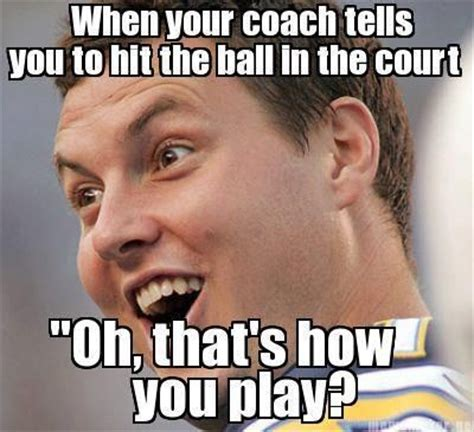 Funny Volleyball Memes - volleyball humor volleyball pinterest my life charger and coaches