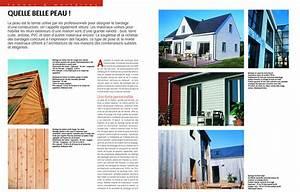 matriaux pour construire une maison climamur la brique With materiaux utilises pour construire une maison