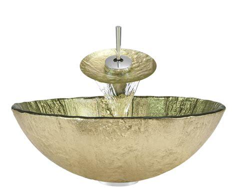 photos of vessel sinks 623 clear glass vessel bathroom sink