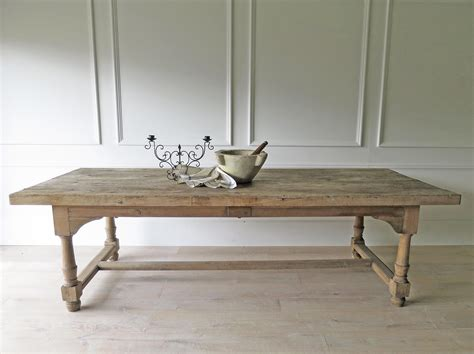 redmond dining table 18th c farmhouse dining table circa 1790 in 1790