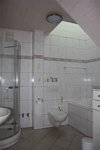 Lichtschacht Mit Spiegel : rundgang wohnzimmer ~ Markanthonyermac.com Haus und Dekorationen