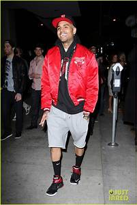 Chris Brown Clothing Style 2013 | www.imgkid.com - The ...