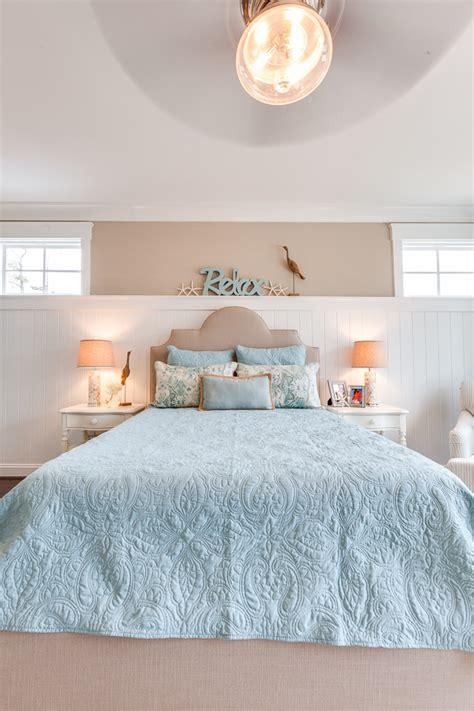 coastal bedroom ideas home stories
