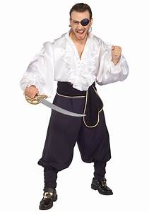 Women In Halloween Costumes Pictures : Pirate Costume ...