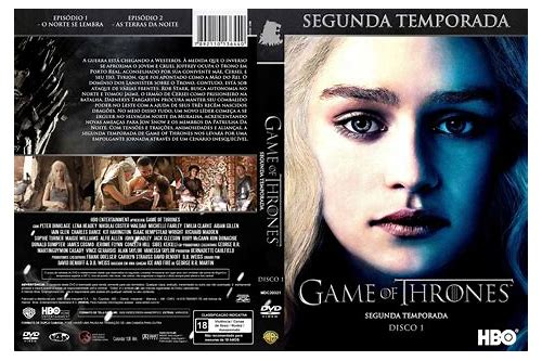 game of trones download 1 temporada