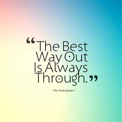 Top 45 Short Inspirational Quotes — Thefreshquotes. God Quotes Bible. Alice In Wonderland Quotes Nothing Would Be What It Is. Winnie The Pooh Quotes Supposing A Tree Fell Down. Love Quotes For Him From The Heart In English With Images. Funny Quotes Dogs. Sister And Jiju Quotes. Nature Quotes Twitter. Music Quotes By Zakir Hussain