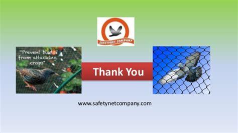 bird net  pigeon net manufacturers  india