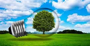 Was Können Sie Tun Um Die Umwelt Zu Schonen : aldi s d umwelt energie ~ Watch28wear.com Haus und Dekorationen