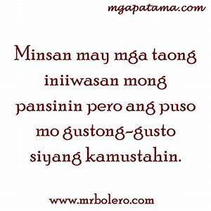 Funny Quotes About Love Tagalog | 2017 - 2018 Best Cars ...