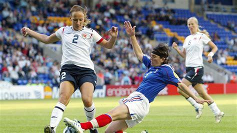 Fifa Women World Cup News Century