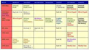 weekly task list template excelget microsoft weekly task With does word have a calendar template