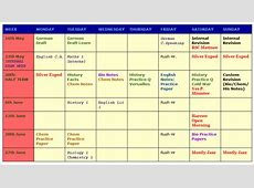 "Search Results for ""Workout Calendar Template"" – Calendar 2015"