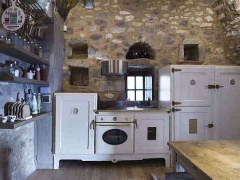 cuisine grecque antique tainaron blue retreat les chambres d hôtes grecques au