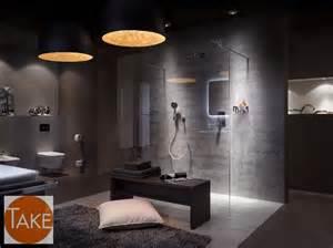 steinwnde wohnzimmer kosten luxusbad kreative deko ideen und innenarchitektur