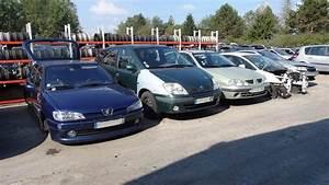 Demarche Achat Voiture Occasion : acheter voiture pour la casse ~ Gottalentnigeria.com Avis de Voitures