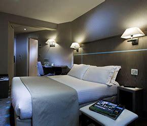 chambre hôtel alizé literie produits meubles