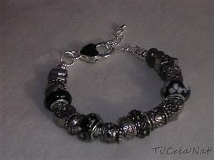 bracelet pandora mundufr With robe fourreau combiné avec pandora collier argent