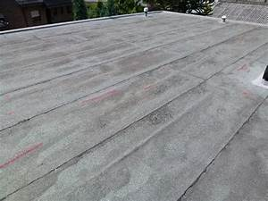 Dachpappe V13 Verlegen : dachpappe verlegen flachdach flachdach gartenhaus abdichten tipps und anleitung flachdach ~ Frokenaadalensverden.com Haus und Dekorationen
