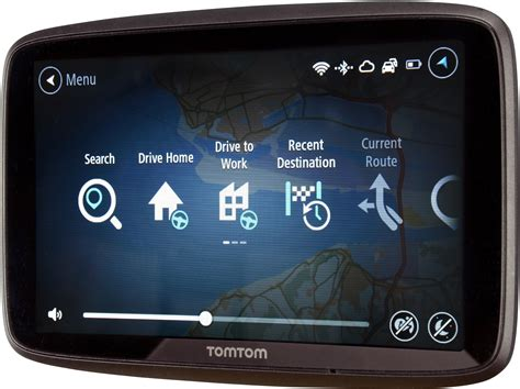 tomtom go essential tomtom go essential 6 test complet prix sp 233 cifications