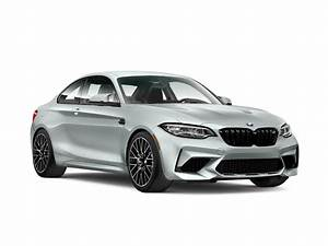 2021 Bmw M2 Competition Full Specs  Features And Price