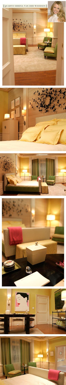 décoration chambre serena der woodsen 103207 gt gt emihem
