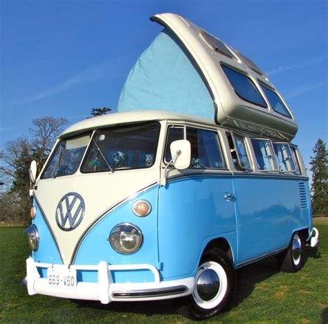 volkswagen van front image gallery hippie bus for sale
