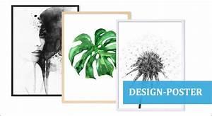 Poster Bestellen Günstig : poster bestellen viele poster motive zur auswahl photolini ~ Watch28wear.com Haus und Dekorationen