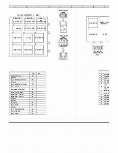 Porsche Boxster 987 Workshop Wiring Diagram