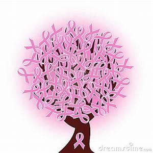 Cancer Ribbon Q... Ribbon Quotes