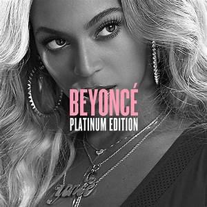 "Listen To Beyonce's ""Blow Remix"" f/ Pharrell Williams ..."