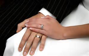 wo wird der verlobungsring getragen rechte oder linke ja hochzeitsportal