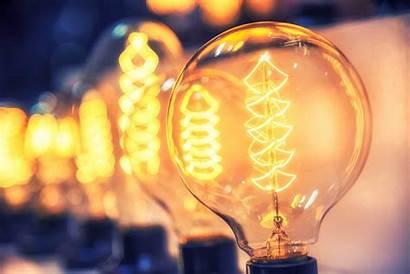Energy Lighting Bulb Electricity Bulbs Wattage Cost