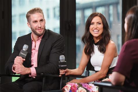 'Bachelorette' Star Kaitlyn Bristowe Says She's Getting ...