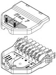 Kw Hls Wiring Diagram : generac guardian 45kw engine wiring diagram ~ A.2002-acura-tl-radio.info Haus und Dekorationen
