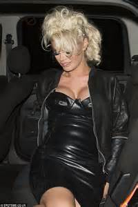 towies chloe sims   worse  wear  tiny