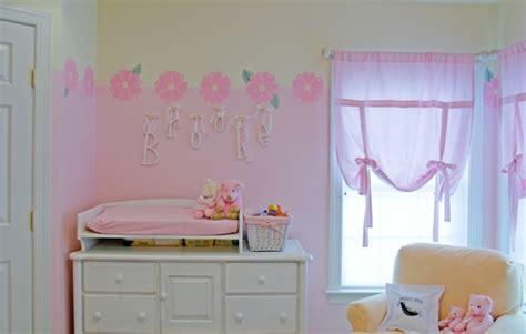 Feng Shui For Children's Room-Мир Фэн-Шуй