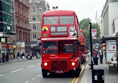 london bus routes route  golders green waterloo