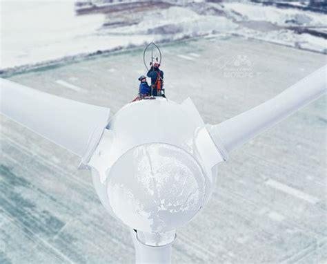 Ветрогенераторы российского производства цена
