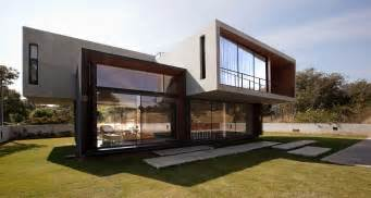 modern architectural houses house plans and design contemporary house designs floor