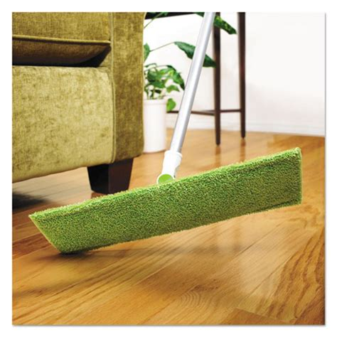 Scotch Brite Microfiber Hardwood Floor Mop Refill by Scotch Brite M005r Hardwood Floor Mop Refill Microfiber