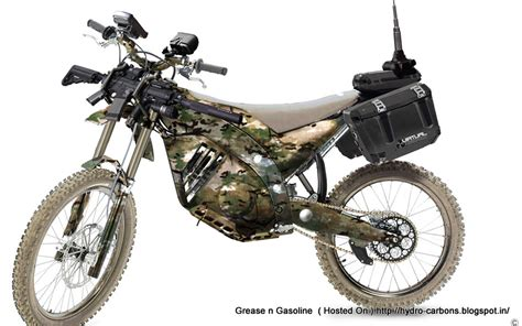 full jacket jeep 10 awesome survival bikes for whatever the world throws