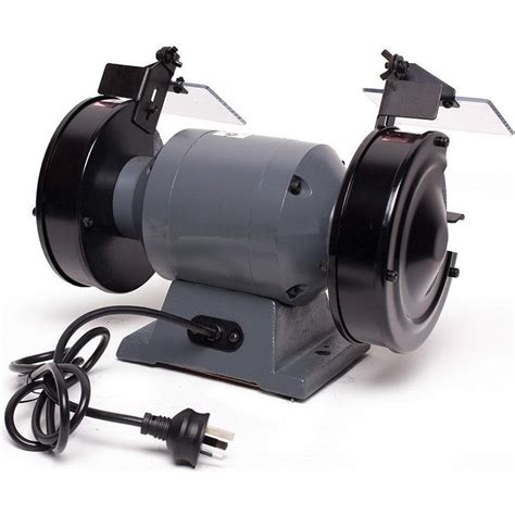 Abbott Ashby Bench Grinder by Abbott And Ashby Industrial Bench Grinder 150mm 6in Buy