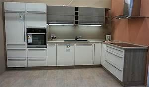 Einbauküche U Form : einbaukuche u form beste inspiration f r ihr interior design und m bel ~ Sanjose-hotels-ca.com Haus und Dekorationen