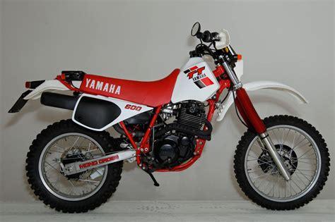 yamaha tt 600 yamaha yamaha tt 600 moto zombdrive
