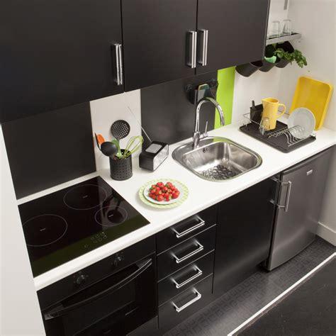 leroy cuisine top 15 les petites cuisines les plus canon de l 39 ée 2013 n 9 cuisine delinia façade